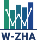 W-ZHA_Logo_Color_WEB
